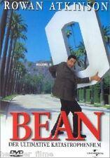BEAN, DER ULTIMATIVE KATASTROPHENFILM (Rowan Atkinson) NEU+OVP
