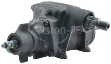 Vision OE 501-0117 Remanufactured Strg Gear