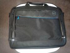 "Genuine Original DELL 14"" Professional Briefcase Notebook Laptop Case bag, Black"