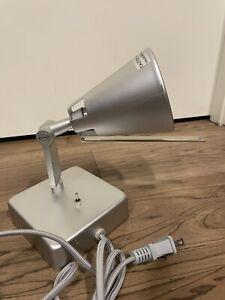 Ikea Husvik Wall Lamp