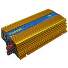 1000W grid tie Inverter pure sine wave solar inverter 20-45V DC to 230V AC