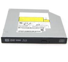 ACER ASPIRE 5920 - 5920G - Masterizzatore DVD-RW Lettore BLURAY BLU RAY - PATA