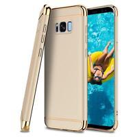 Handyhülle Samsung Galaxy A5 2017 Hülle Hardcase Handy Cover Schutz Tasche  Case