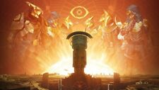 Destiny 2 Trials Of Osiris Guaranteed Flawless PS4/XBOX/PC CROSS SAVE