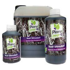 Plant Magic raíz estimulante 500 Ml fuerte, sano desarrollo de raíz