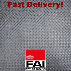 FAI Lifter fits BMW M57D29 306DI X5 E53