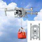 STARTRC Air Drop Drone Thrower Release Device Kit for DJI Mavic AIR 2 AIR 2S
