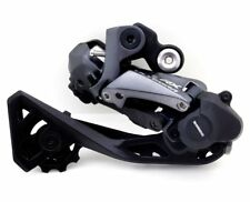 Shimano Ultegra RX Di2 RD-RX805-GS RD+ 11 Spd Rear Derailleur CycleCross Gravel