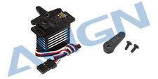 Align 250/450 DS455 Digital (Rudder) Servo HSD45502