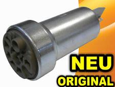 Kraftstoffpumpe Benzinpumpe BMW X3 F25 X5 E70 X6 E71 E72 16147164357 7.50127.01