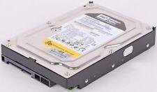 Western Digital WD5003ABYX-70WERA0 500Gb 7200RPM Internal HDD Hard Disk Drive