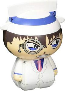 mo-4 MegaHouse Charaction CUBE Detective Conan Phantom Thief Kid JAPAN OFFICAL