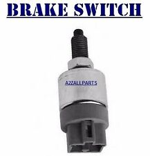 FOR TOYOTA AVENSIS 1.6 1.8 2.0 98 99 2000 01 02 03 04 05 STOP LIGHT BRAKE SWITCH