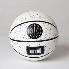 Nike x Pigalle Elite Championship Basketball Lebron Nikelab Nike Air LIMITED PPP