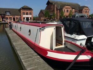 Narrowboats for sale uk only