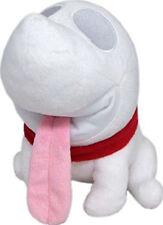 "Luigi's Mansion 7"" Polterpup Plush Stuffed Doll - Super Mario Little Buddy 1355"
