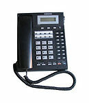 Samsung DS 24D Corded Phone | Black - 4 available, price is each