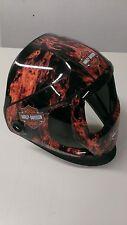3M Speedglas 9100 V X Xx Auto Sw Jig Schweiß Helm Umwickeln Abziehbild Skins 17
