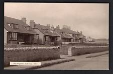 Seahouses. The Bungalows by Monarch # 3373.