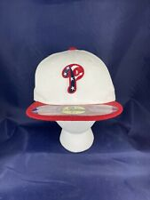 59fifty Philadelphia Phillies Hat New with Tags
