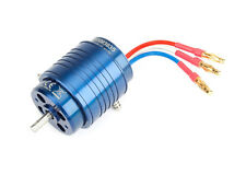 Dynamite DYNM3835 A3630-1500Kv 6-pole Water-Cooled Marine Motor
