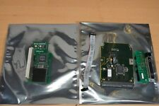 Vintage SE/30 and Ci cards - 2 count   Daynaport and Trans Warp 6400