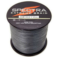 500M 15-100LB Agepoch Super Strong Spectra Extreme PE Braided Sea Fishing Line U