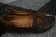 Think Schuhe Gr.37 -TOP-