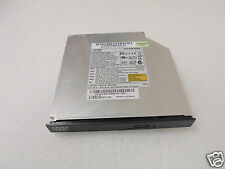 New OEM Dell Latitude 120L DVD-ROM Drive Philips Optical Storage SDR089  0PF466