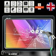 """Tablet Tempered Glass Screen Protector Cover For Asus MEMO Pad Smart 10 10.1"""""""