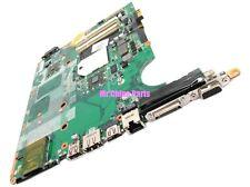HP Pavilion dv7-3000 dv7-3065dx dv7-3173nr 574679-001 Laptop Motherboard  tested