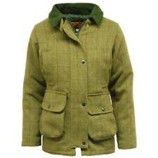 Ladies Game Tweed Jacket UK 18 JS097 II 07