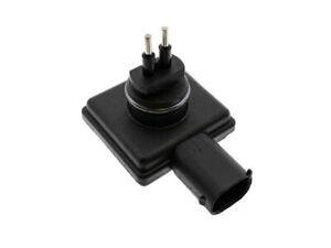 MOPAR Water in Fuel Sensor 05080457AA / 05080457AA
