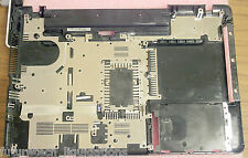 SONY VAIO VGN-NW130D BOTTOM BASE CHASSIS ASSEMBLY