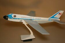 For Ages 6 and over InAir AirForceOne Glider  Boeing 747 Glider