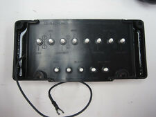 New Mercury / Mairner Switch Box 114-5772 1976-1997 30-125HP (C117)