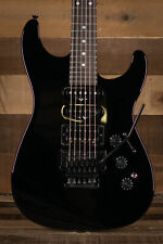 Fender 2020 Limited Edition HM Stratocaster