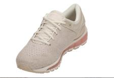Asics GEL-QUANTUM 360 Grey KNIT Women's Shoes Size US 8 $180