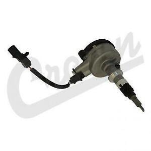 Fits Jeep Wrangler TJ Engine Oil Pumps Drive Chain 53010624AC