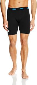 Canterbury Baselayer Cold Shorts Adult