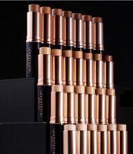 Anastasia Beverly Hills Stick Foundation - Contour - Highlight