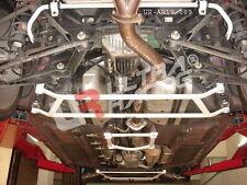 Mazda RX8 UltraRacing Posteriore Antirollio maggiorata 19mm
