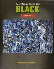 Selections fom the Black: Book 2, , McGraw-Hill Education, Good, 2001-02-12,
