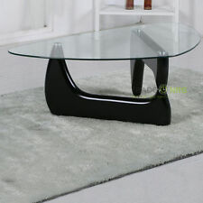 Less than 60cm Height Triangle Coffee Tables
