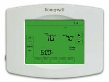 Honeywell RTH8580WF 7 Day Wi-Fi Programmable