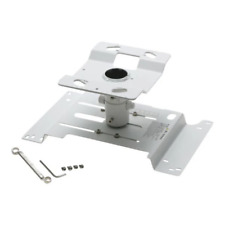 Epson Projector Mount ELPMB22 Suit TW9300/TW9400 + TW6600 and Other Models