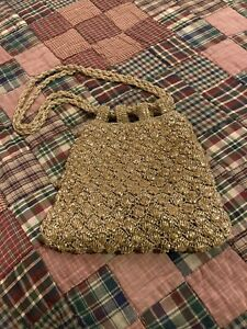 East Additions Evening Bag