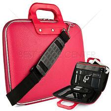 """13.3'' 14"""" Computer Laptop Shoulder Bag Case For Lenovo Dell HP ASUS Macbook Pro"""