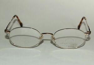 Sonia Bogner Titan Brille Brillengestell NOS unbenutzt