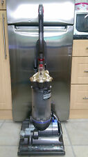 Dyson DC27 Animal Refurbished 1 Year Warranty 2 Tools Upright Vacuum Cleaner